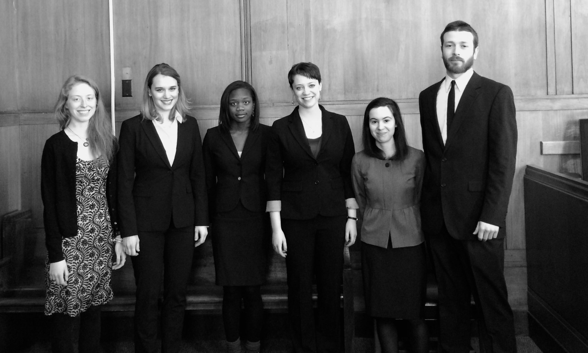 Harvard Climate Justice Coalition v. President and Fellows of Harvard College